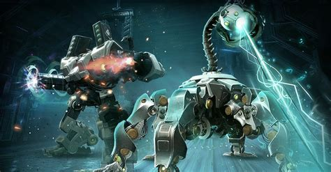 Blade & Soul [NA] เกมแนว MMORPG ชื่อดัง อัปเดตใหญ่ Steel ...