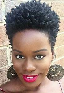1013 Best Images About TAPERED NATURAL HAIR STYLES On