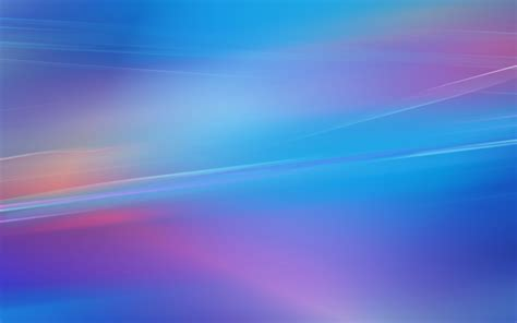 Tye Dye Desktop Wallpaper Solid Colors Solid Color Page Privacy Policy Snoron Desktop And Stock P Os I Wuv All