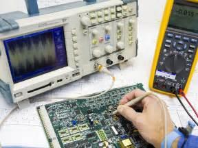 electrical design engineer mechanical design and engineering robrady design total product development sarasota