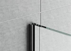 Edelstahl U Profil : edelstahl u profil glas profil f r die wand zum bohren u winkelprofil ~ Udekor.club Haus und Dekorationen
