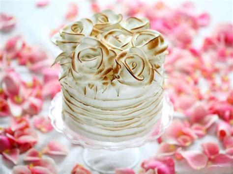 Mothers Day Cake Recipes Oking Channel Recipe Zoe
