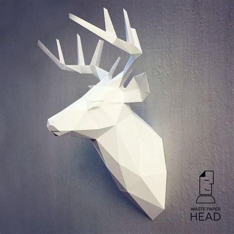 images  mask papercraft plantillas