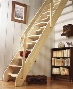 Escalier 4 Marches Pas Cher by 1000 Id 233 Es Sur Le Th 232 Me Escalier Meunier Sur Pinterest
