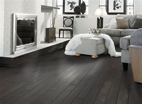 column style floor ls 25 best ideas about hand scraped hardwood flooring on