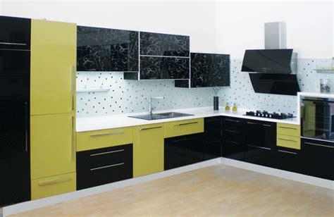 des cuisines cuisine top cuisine fabrication montage et