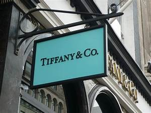 HD Tiffany & Co. Wallpaper | Full HD Pictures
