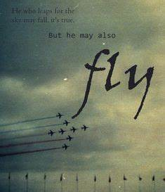 Delirium By Lau... Short Fly Quotes