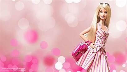 Barbie Wallpapers Barbi Imagenes November Wallpapersafari Scenery