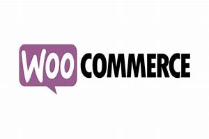 Woocommerce Plugin Bookings Import | Transdirect