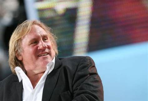 gérard depardieu films g 233 rard depardieu news stars rumeurs passion cinema