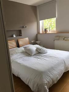 Bett 200x200 Gebraucht : schlafzimmer einzelbett komplett blau ausrichtung mit kleines gebraucht vorm einzelbetten ~ Frokenaadalensverden.com Haus und Dekorationen