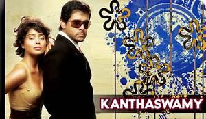 Kanthaswamy Kollywood locations Dasavatharam Kanthaswamy ...