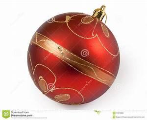 Große Weihnachtskugeln Für Außenbereich : gro e rote weihnachtskugeln my blog ~ Whattoseeinmadrid.com Haus und Dekorationen