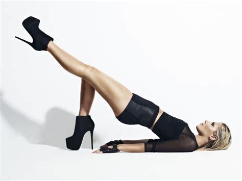 exercises  healthy toned legs findhealthremediescom