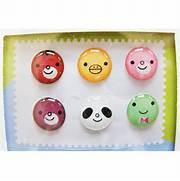 Home  Button Sticker f...