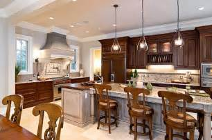 lights for kitchen islands traditional kitchen by in detail interiors
