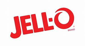 Jell-O Logo Download - AI - All Vector Logo