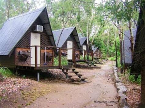 My Hut  Picture Of Bungalow Bay Koala Village, Magnetic