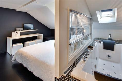 chambres d hotes lyon chambre d 39 hote design lyon