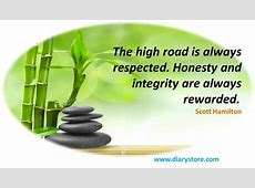 Honesty Quotes Honest Quotations Inspirational Quotes