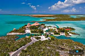 luxury homes pictures interior emerald cay estate providenciales turks and caicos