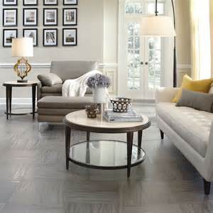 linea tiles by mannington adura lvt