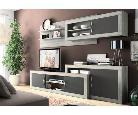 comprar libreria completa precio muebles de salon tuconet