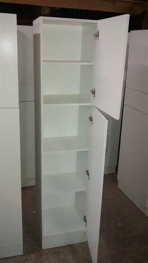 despensa mueble cocina mueble de cocina despensa simple 43 000 en mercado libre