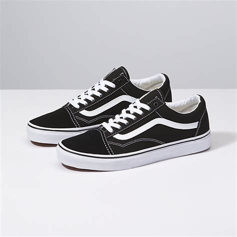 kids  skool shop kids shoes  vans
