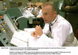 Apollo 13 Movie - Pics about space