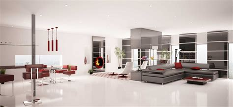 home the leather sofa company italydesign outlet store