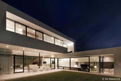 modern contemporary design 家づくりで覚えておきたい家の形とお金のかかる家とかからない家の違い 注文住宅 家づくりのことならone project