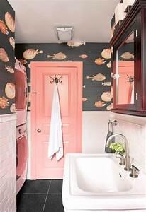 Bad Ideen Bilder : 65 kreative badezimmer ideen f r ihr modernes bad badezimmer zenideen ~ Markanthonyermac.com Haus und Dekorationen