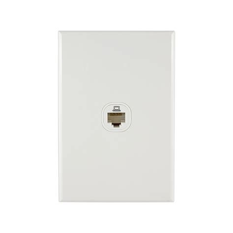 plate data mechanism light switches power points geo