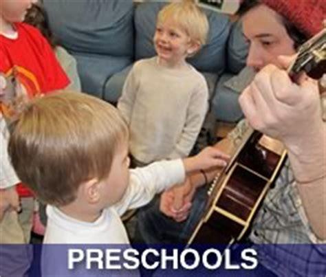 shore kid and family in massachusetts for 973 | north shore preschools