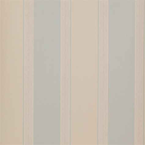 papier peint roscoe papiers peints par 233 diteurs colefax