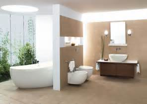 badezimmer modern beige bathrooms adamsconstruction co