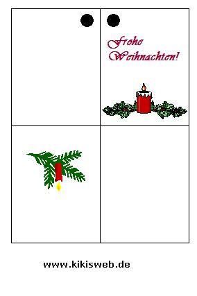 geschenkanhänger weihnachten ausdrucken weihnachten geschenkanh 228 nger nr 6 zum ausdrucken
