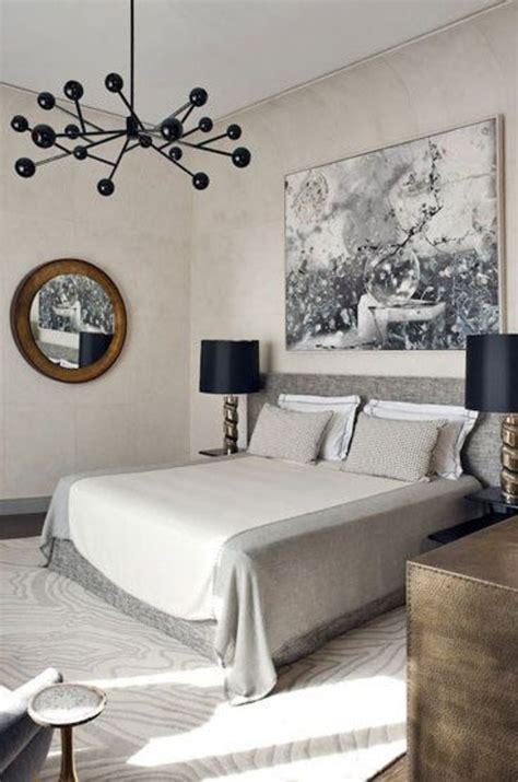 lustre de chambre les meilleurs lustres design pour le meilleur intérieur
