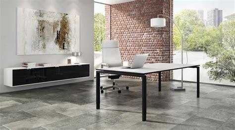 SOLOS DESK - Individual desks from Assmann Büromöbel   Architonic