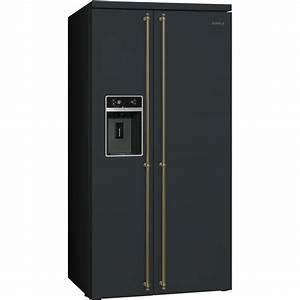 beautiful offerte frigoriferi americani contemporary With offerte frigoriferi americani