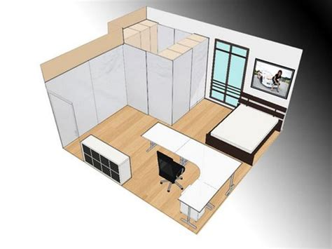 Design Your Own 3d House : Design Your Own Room From Scratch