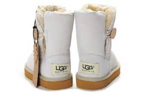 ugg boots sale florida uggs outlet store in florida 5991 bailey buttonwhite qti6408900142
