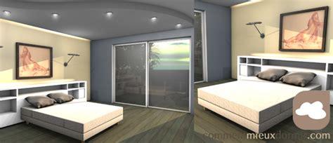 chambre des architectes commentmieuxdormir com des chambres d architectes pour