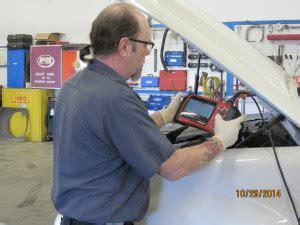 boulder colorado auto repair plants auto service