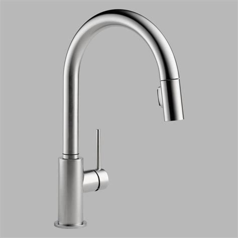 kitchen faucet cheap white kitchen faucets modern kitchen sinks cheap the