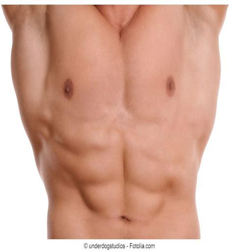 Ombelico Dolore Interno - pancia gonfia e dolore addominale dopo mangiato cause