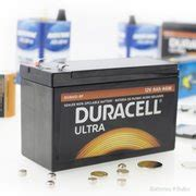 batteries plus bulbs 26 photos battery stores 41600