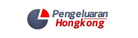 pengeluaran togl hk data pengeluaran hk  result togel hongkong   data